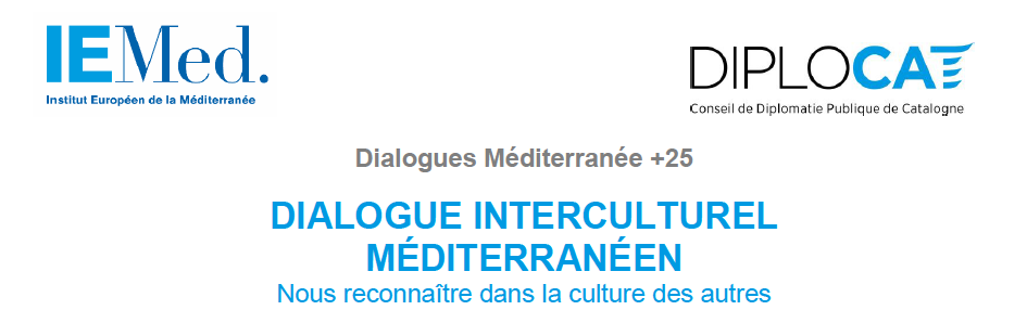 Dialogue Interculturel Mediterranéen