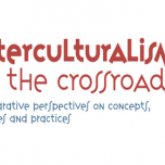 Interculturalism at the crossroads