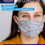 Youth and Covid19 -response recovery ad resilience.